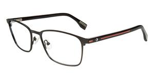 Converse Q111 Eyeglasses