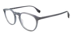 Converse Q317 Eyeglasses