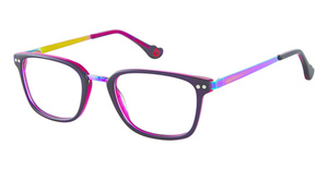 Hot Kiss HK77 Eyeglasses