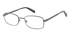 Real Tree R703 Eyeglasses