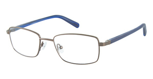 260b373feaa Van Heusen Eyeglasses Frames