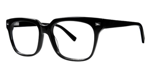 GB+ Definitive Eyeglasses