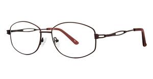 Parade 2037 Eyeglasses