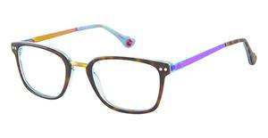 Hot Kiss HK77 Eyeglasses