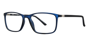 Wired 6069 Eyeglasses