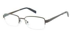 Real Tree R702 Eyeglasses