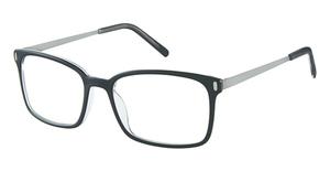 Van Heusen H137 Eyeglasses