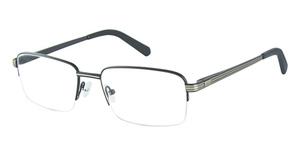 Van Heusen H139 Eyeglasses