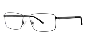 Lightec 30039L Eyeglasses