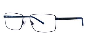 Lightec 30039L Blue