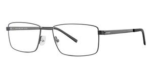 Lightec 30039L Dark Grey