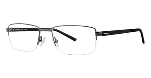 Lightec 30036L Eyeglasses