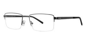 Lightec 30038L Dark Grey