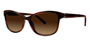 Vera Wang Amalia Sunglasses