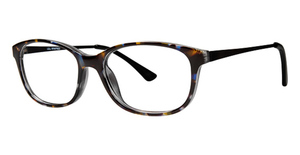 House Collections Winifred Eyeglasses