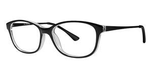 House Collection Winifred Eyeglasses