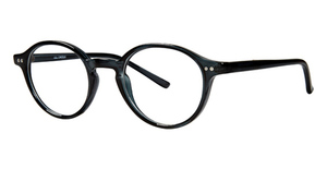 House Collections Lincoln Eyeglasses