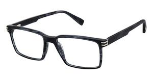 Canali 307 Eyeglasses