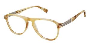 Canali 304 Eyeglasses
