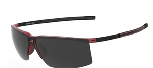 Silhouette 4057 dark gray polarized