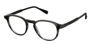 Canali 315 Eyeglasses
