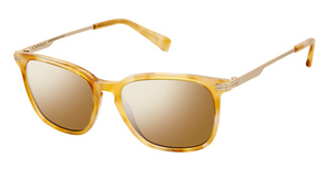 Canali 208 Eyeglasses