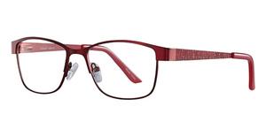 Enhance 4062 Eyeglasses