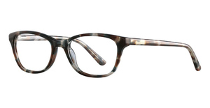 Marie Claire 6238 Eyeglasses