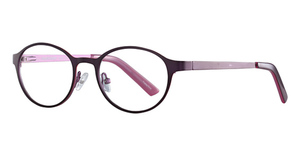 Marie Claire 6236 Purple/Red