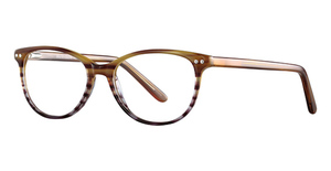 Marie Claire 6242 Brown Multi