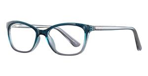 Enhance 4055 Eyeglasses