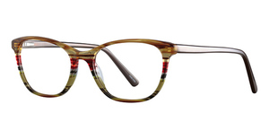 Marie Claire 6246 Eyeglasses