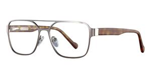 Ernest Hemingway 4814 Eyeglasses