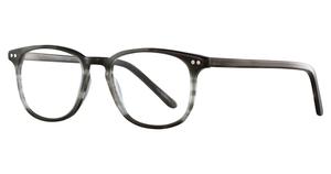 Artistik Eyewear ART313 Eyeglasses