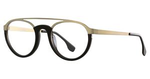 Artistik Eyewear ART420 Eyeglasses
