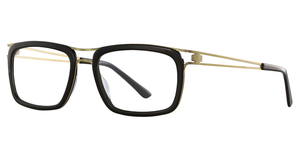 Artistik Eyewear ART419 Eyeglasses
