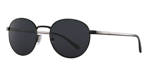 Brooks Brothers BB4043S Sunglasses