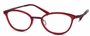 Modo 4068 Eyeglasses