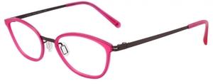 Modo 4068 Pink