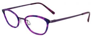 Modo 4068 Violet Tortoise