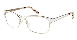 Kay Unger K204 Eyeglasses