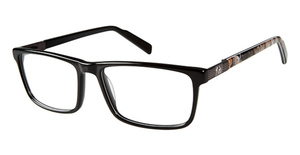 Real Tree R700 Eyeglasses