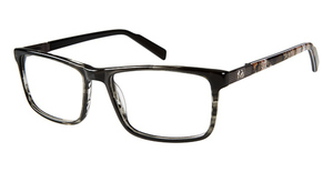 Real Tree R700 Eyeglasses