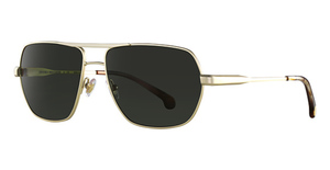 Brooks Brothers BB4041S Sunglasses