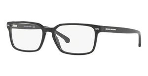 Brooks Brothers BB2040 Eyeglasses