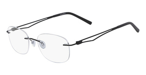 AIRLOCK NOBLE 200 Eyeglasses