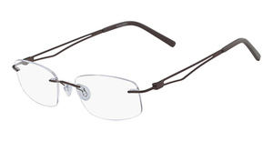 AIRLOCK NOBLE 202 Eyeglasses