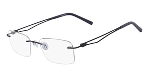 AIRLOCK NOBLE 204 Eyeglasses