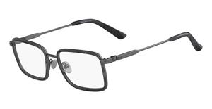 463413c12c Calvin Klein Eyeglasses Frames