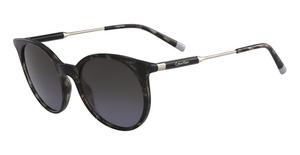 cK Calvin Klein CK3208S Sunglasses